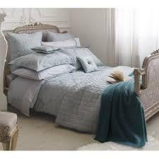 Image result for bedeck home bedding