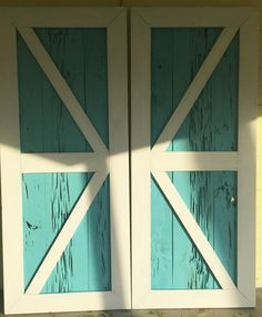 Wood Patio Furniture, Barn Door Closet, Garage Doors, Barn Doors, Custom Wood, Furniture Making, Pecky Cypress, Closets, Outdoor Decor