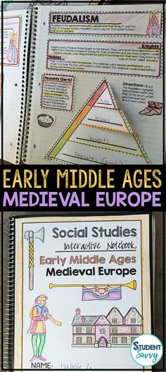 a history of the middle ages and the renaissance in europe History: european term papers (paper 19565) on changes during the middle ages and the renaissance : changes during the middle ages and the renaissance from the middle ages to the renaissance, europe underwent a great deal of changes, including att term paper 19565.