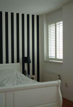 heizung verstecken fenster sonnenschutz pinterest heizung verstecken und verstecke. Black Bedroom Furniture Sets. Home Design Ideas