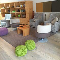 Interior #interior #livingroom Designe Interior Livingroom, Floor Chair, Flooring, Living Room, Design, Furniture, Home Decor, Interior, Decoration Home