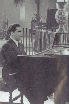 Tenor Joseph Schmidt, ein Lied geht um die Welt 1931. Joseph Schmidt, Special People, Abraham Lincoln, Concert, Berlin, King, Opera Singer, Singers, Songs
