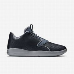 e012b05a6a31 Nike Men s Jordan Eclipse Leather