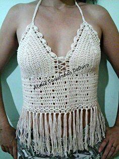 Vendido por  www.facebook.com/ateliecaquinhosdeouro