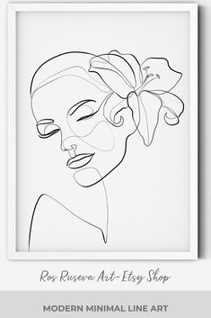 Art Sketches, Art Drawings, Afrique Art, Single Line Drawing, Outline Art, Abstract Line Art, African American Art, Minimalist Art, Face Art