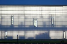 Image result for polycarbonate panels architecture