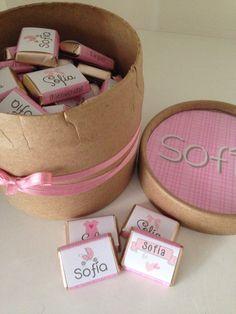 Bienvenida Sofia! Baby Shoes, Cookies, Meet, Crates, Sweets, Blue Prints, Crack Crackers, Baby Boy Shoes, Biscuits