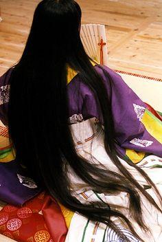 岩神座ホール(2004年)-ch148793 | 写真共有 - gooブログ「フォトチャンネル」