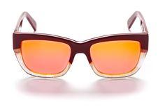 Sunday Somewhere Chely Sunglasses- Sale $50 for 50 Hours! Huge range of colors & lenses.