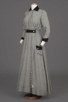 1910 Edwardian Era