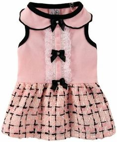 Chantal Dress ** Be sure to check out this awesome product.