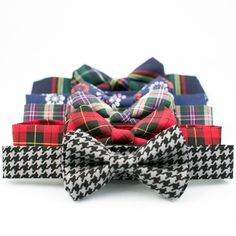Taking photos in the studio today of our new Winter/Holiday 2014 bow ties! These will be online this week! Little Gentleman, Boys Bow Ties, Holiday 2014, Winter Holidays, Preppy, Bows, Studio, Photos, Winter Vacations