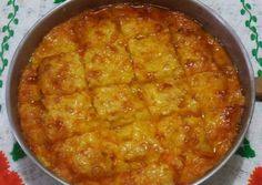 See related links to what you are looking for. Greek Sweets, Greek Desserts, Greek Recipes, Cookbook Recipes, Cake Recipes, Dessert Recipes, Cooking Recipes, Low Calorie Cake, The Kitchen Food Network