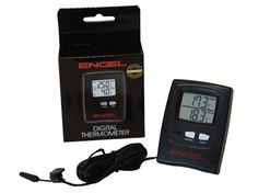 Engel Fridge Monitor |Mount to roof console| $37.50AUD