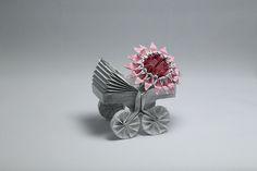 Дети - цветы жизни :) by kastudio