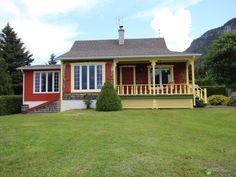 Maison à vendre St-Fabien, 94 chemin de la mer est C.P. 715, immobilier Québec | DuProprio | 632551