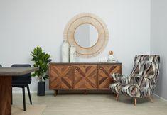 Ken Armchair / Occasional Chair, Danske Mobler New Zealand Made Furniture