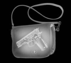 Nov. 30, 2015 - NewYorkTimes.com - Editorial: Packing guns in the day care center
