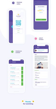 HCIE APP / Mobile application for The Third National Forum for Creativity and Entrepreneurship in Palestine App Ui Design, Web Design, Ui Portfolio, Card Ui, Mobile Application Design, Mobile App Ui, User Interface, Lorem Ipsum, Palestine