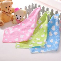 US $1.39 New without tags in Baby, Bathing & Grooming, Towels & Washcloths
