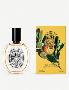 62 Best Diptyque images | Diptyque candles, Candles, Candle jars