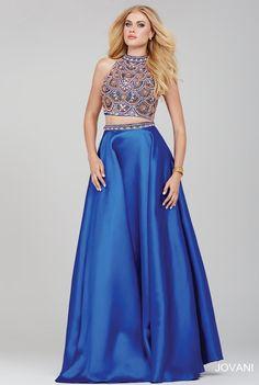 Jovani Prom 32440 Jovani Prom Estelle's Dressy Dresses in Farmingdale , NY