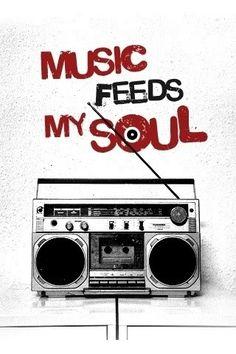 R, Country, Hip-Hop, Rap, Jazz, Neo Soul, etc.. #SoDiverse