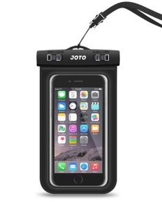 huge selection of f21eb f50a5 10 Top 10 Best Waterproof Phone Cases in 2016 images | Cell phone ...