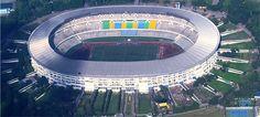 saltlake stadium wallpapers hd - Google Search