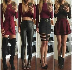 Find More at => http://feedproxy.google.com/~r/amazingoutfits/~3/f9xcH6lUNMg/AmazingOutfits.page