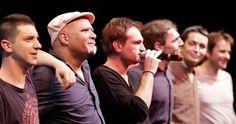 Radio Babel Marseille in concerto sul Monte #Volturino il 27 Luglio 2013