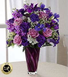 Roses - Flowers Fast! Online Florist - Send Flowers Same Day Delivery