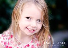 Six top tips to stop cheesy smiles » Emily Beale Photography