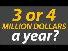 Binary Options Trading - How To Make 10,000$ With 6 Trades - The Main Se...