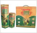 Apollo Noni offer international benchmark noni product like noni tablets, noni soap, noni pure juice. Our product provides healthy lifestyle to customer