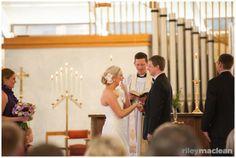 29 Best Valentines Bull Durham Wedding Images On Pinterest Bull
