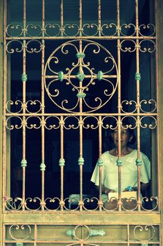... house negros occidental philippines window grille more window grilled