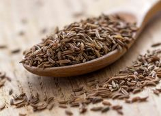 Shop for Caraway Seeds by the Packet or Pound.Com offers Hundreds of Seed Varieties, Including the Finest and Freshest Caraway Seeds Anywhere. Weight Loss Herbs, Health 2020, Edible Wild Plants, Cholesterol Lowering Foods, Caraway Seeds, Herb Seeds, Root Vegetables, How To Dry Basil, Spices