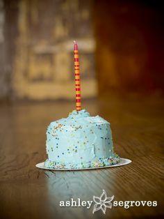 Google Image Result for http://www.ashleysegroves.com/blog/wp-content/oqey_gallery/galleries/smash-cake-101/galimg/ashleysegroves-com_nashville_photography_1year_smash_cake_1.jpg