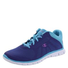 12317e9bb0a048 Champion Women s Gusto Runner...so many color options at Payless Champion  Shoes