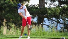 The Kraft Nabisco Championship: The First LPGA Major for 2013