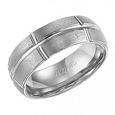 s rings on rings titanium rings and