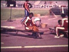 1978-08-11 37οι Βαλκανικοί αγώνες στίβου