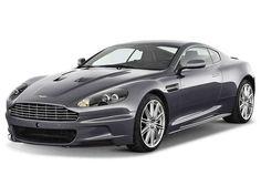 Aston Martin DBS http://muchocars.com/page2