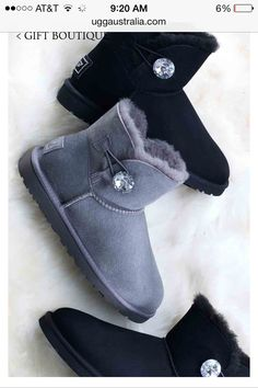 OMG these uggs boots are AdOrAbLe!!!!!