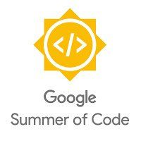 Announcing Google Code-in 2016 and Google Summer of Code 2017