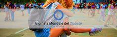 Chieti Giornata Mondiale del Diabete: screening gratuiti