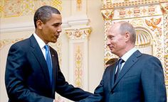 On July 4, Putin tells Obama US-Russia key to global stability Check more at http://www.wikinewsindia.com/english-news/hindustan-times/world-ht/on-july-4-putin-tells-obama-us-russia-key-to-global-stability/