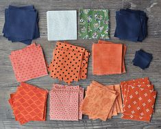 Make This: Fall Pumpkin Table Runner Tutorial Quilted Table Runners Christmas, Thanksgiving Table Runner, Halloween Table Runners, Table Runner And Placemats, Christmas Tables, Fall Table Runner, Table Runner Tutorial, Table Runner Pattern, Christmas Fabric Crafts
