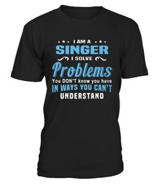# Top Singer front 8 Shirt .  shirt Singer-front-8 Original Design. Tshirt Singer-front-8 is back . HOW TO ORDER:1. Select the style and color you want:2. Click Reserve it now3. Select size and quantity4. Enter shipping and billing information5. Done! Simple as that!SEE OUR OTHERS Singer-front-8 HERETIPS: Buy 2 or more to save shipping cost!This is printable if you purchase only one piece. so dont worry, you will get yours.